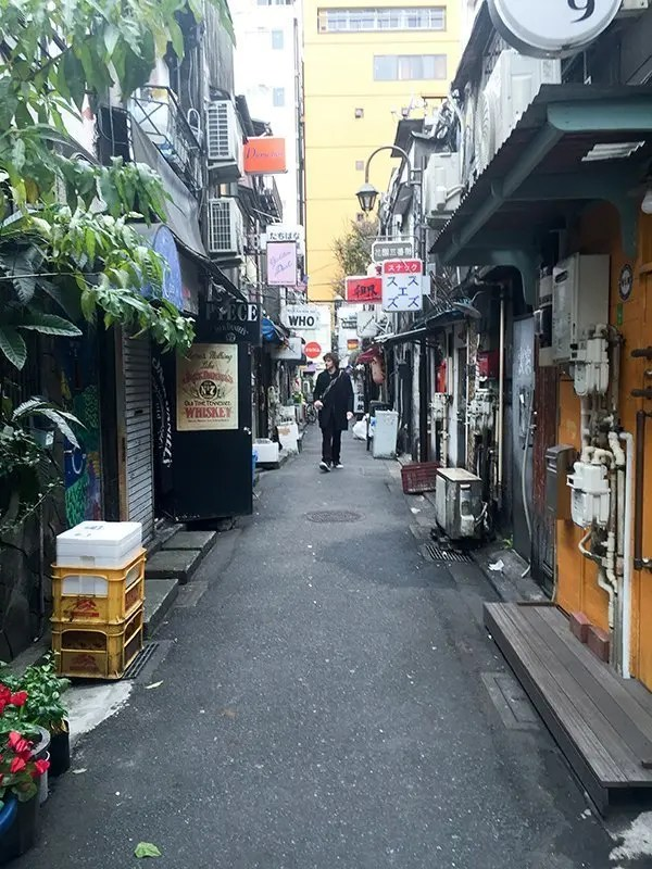 Golden Gai 015