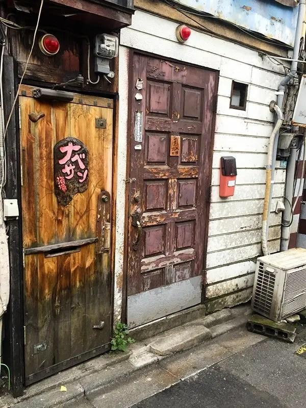 Golden-Gai-021 Golden Gai  -  Tokyo, Japan Japan Tokyo  Tokyo Japan Drinks