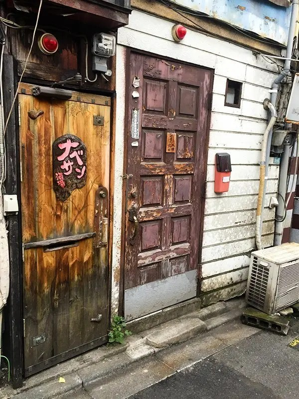Golden Gai 021