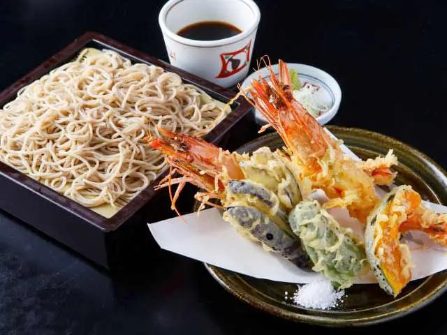 img_food_aoyama03_1