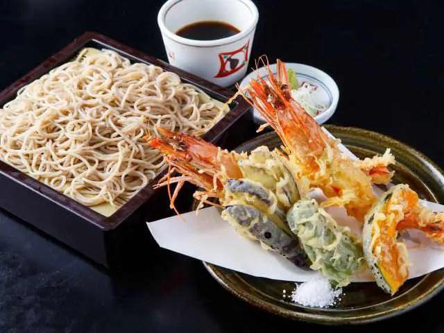 img_food_aoyama03_1 Aoyama Kawakami-an  -  Tokyo, Japan Japan Tokyo  Vegetarian Friendly Tokyo Japan Food