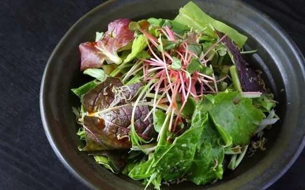 img food aoyama03 l | Kawakami-an  –  Aoyama