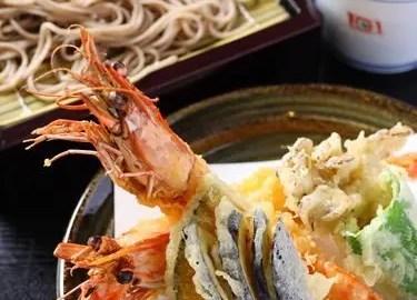 img_food_aoyama10_l Aoyama Kawakami-an  -  Tokyo, Japan Japan Tokyo  Vegetarian Friendly Tokyo Japan Food