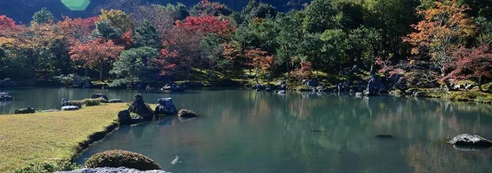 Tenryu-ji-006-2 Tenryū-ji  – Kyoto, Japan Japan Kyoto  Temple Kyoto Japan Garden