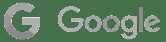 google ref