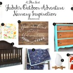 Judah's Outdoor Adventure Nursery