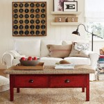Artful Interior: Pair Wall Art Like a Pro