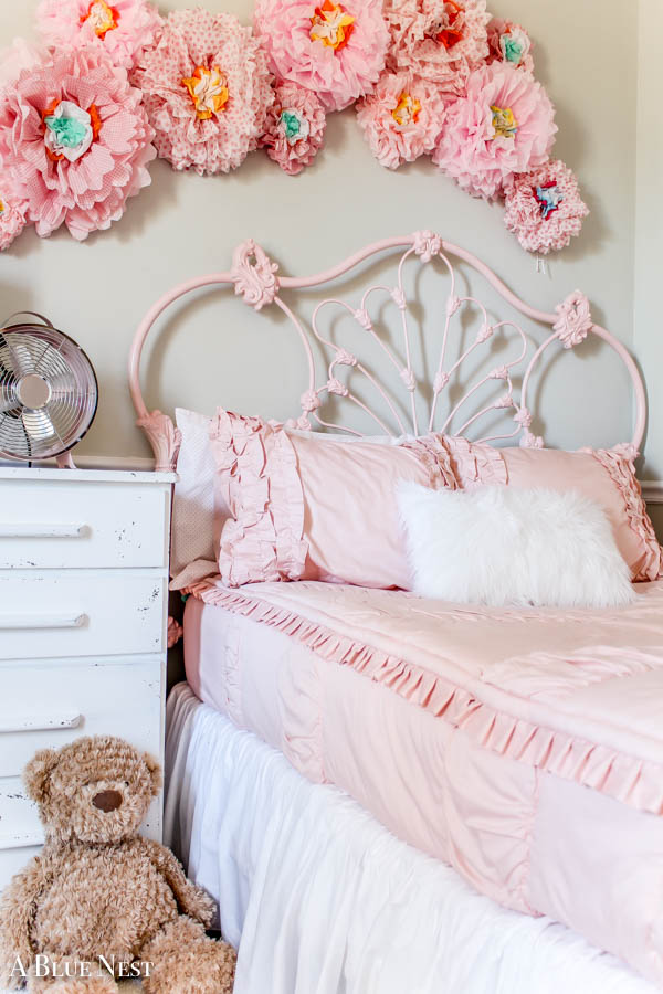 My Three And A Half Year Old Can Make Her Bed All On Her Own. How, You  Might Ask?? Beddyu0027s Zips Up! Its Absolutely Genius. The Whole Thing Slips  Onto The ...
