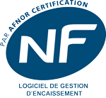 Norme NF525