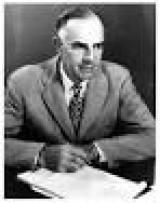 Lewis M. Crosley