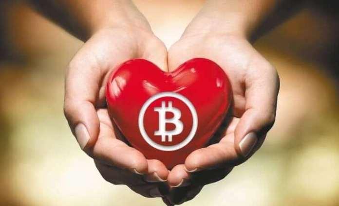 bitcoin-valentine