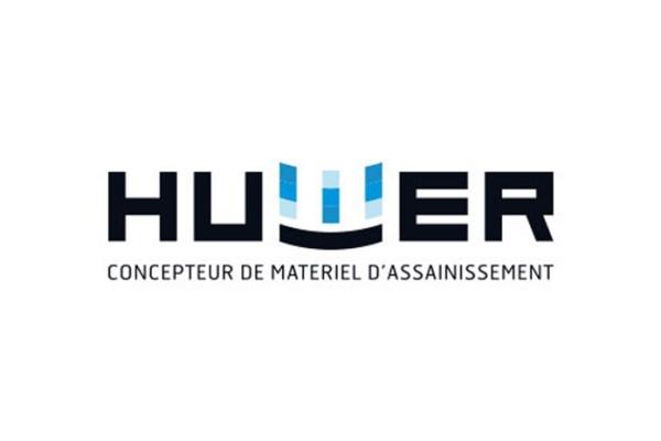 huwer-logo