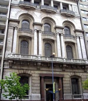 Montevideo_05.jpg