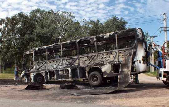 Bus-letzteFahrt.jpg