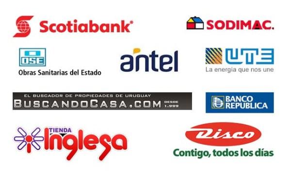 services Uruguay