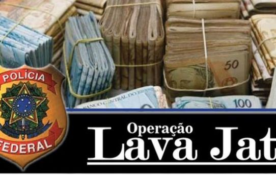 OperaC3A7C3A3o-Lava-Jato.jpg