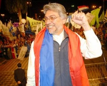 paraguay_fernando_lugo_praesident_frente_guaso_colorado_wahlen_rechtsstreit_gericht.jpg
