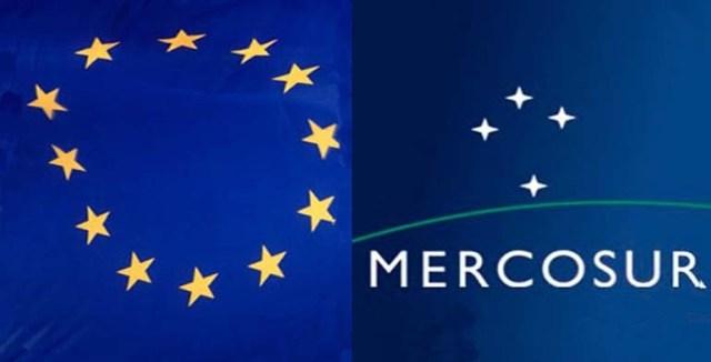 Vom 20. bis 24. März fand die 27. Verhandlungsrunde zwischen der EU und dem Mercosur statt. Venezuela war nicht beteiligt
