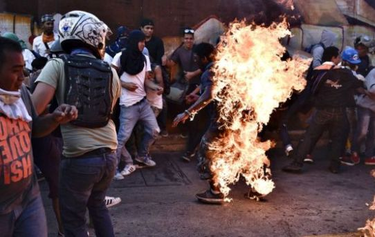 orlando-figguera-quemado.jpg