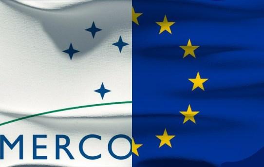 Acuerdo-Mercosur-UE.jpg