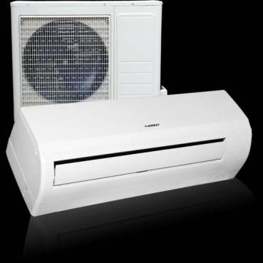 Klimaanlage - Split-Gerät