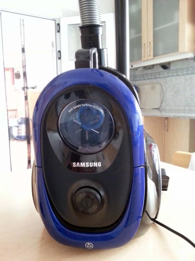 Samsung SC18M21