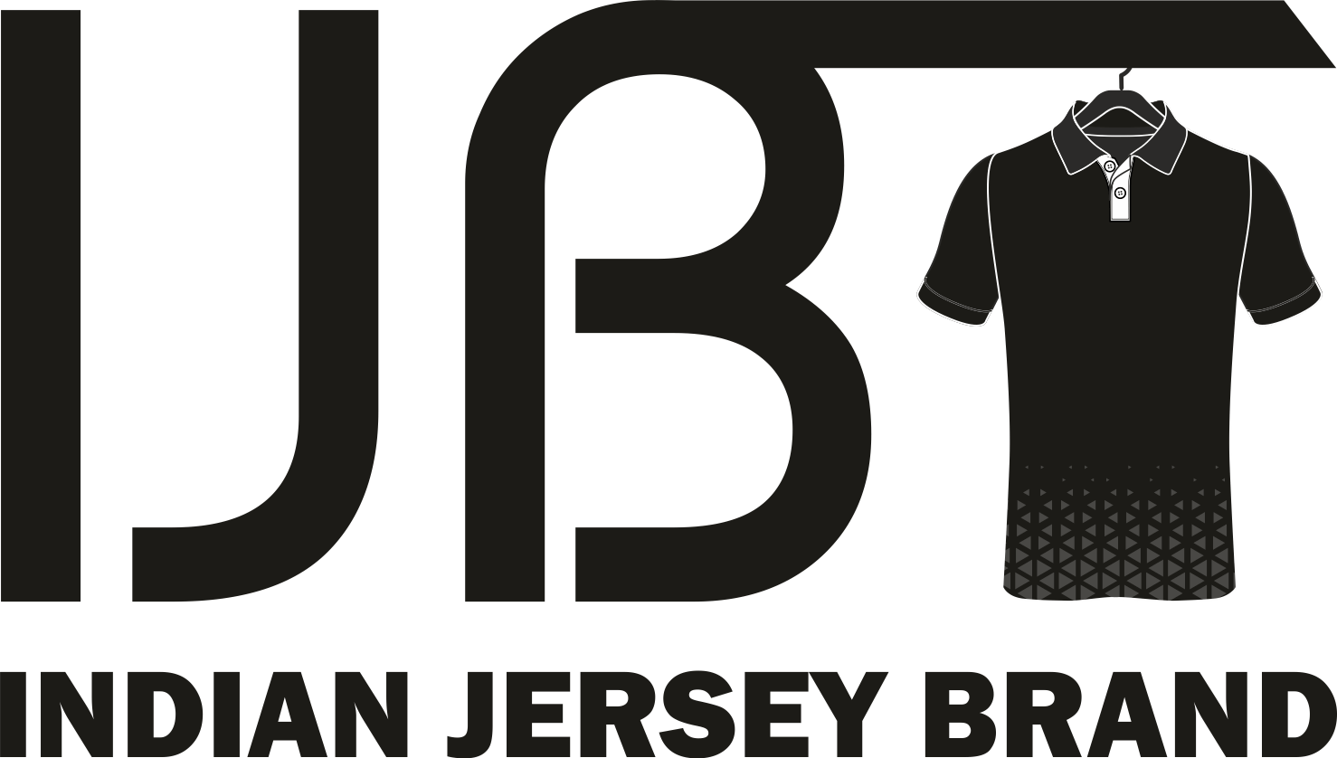 Indian Jersey Brand A Revolutionary Jersey Brand To Launch Its Online Store This Fall Free Press News Release Writing Distribution Submission