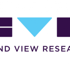 Nootropics Market To Witness Significant Growth By 2025 On Accounts Of Rising Expenditure On Wellness And Healthcare | Grand View Research, Inc.