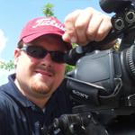 Casey ABNH Profile Pic