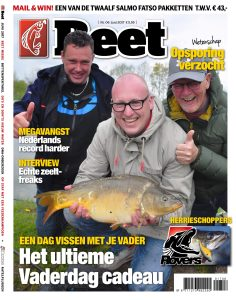 Cover Beet 06-2017