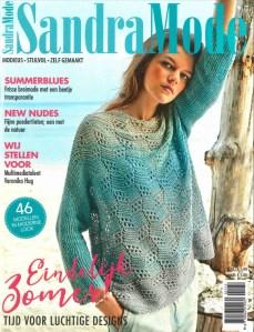 sandra mode nieuwe breitrends 2021 72