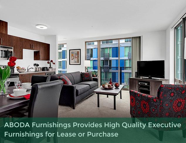 Global Housing Management Short Term Apartment Renting