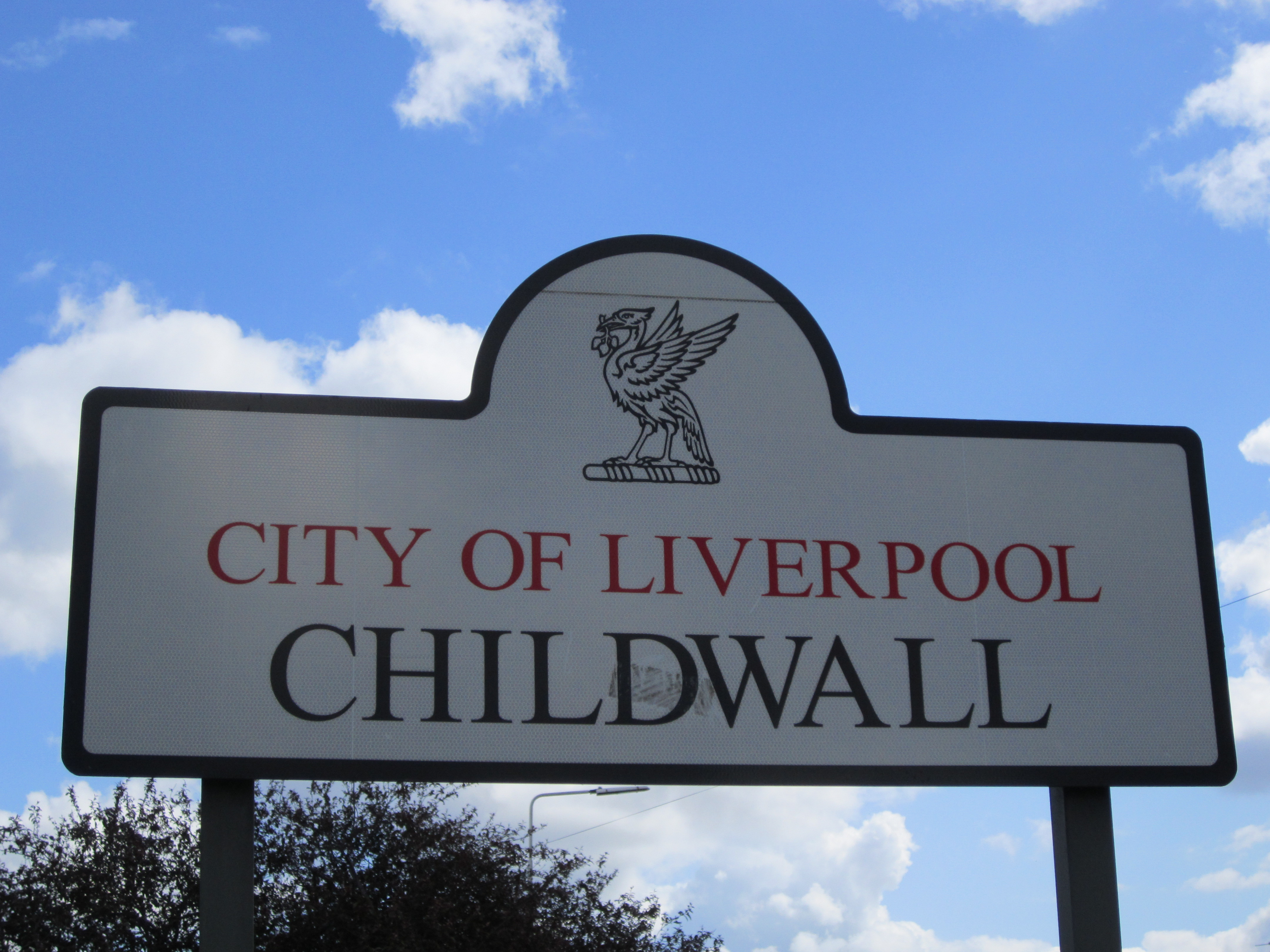 Image result for childwall liverpool