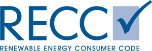 Abode Heat - Renewable Energy Consumer Code Member