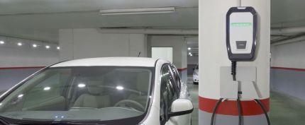 recarga-para-vehiculos-electricos-interior
