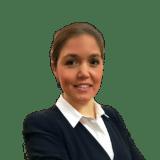 Arancha Ortega cuadrado