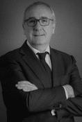 Víctor Hortigüela Revilla