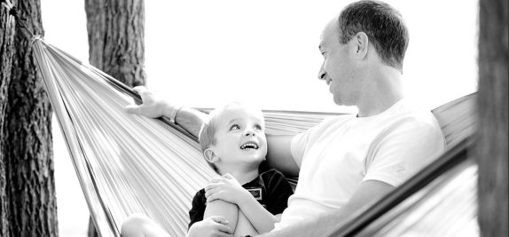 abogados en derecho de familia en tarragona