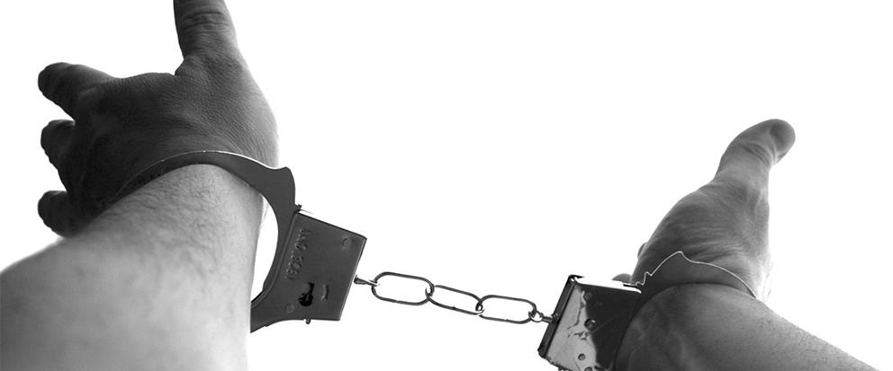 ¿Qué diferencia hay entre antecedentes penales y policiales?