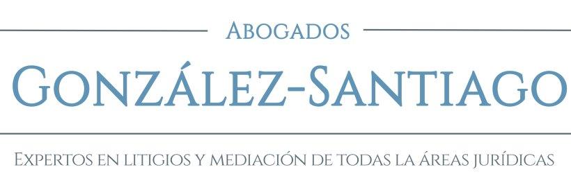 Abogados Gonzalez Santiago_Abogado en El Puerto de Santa María