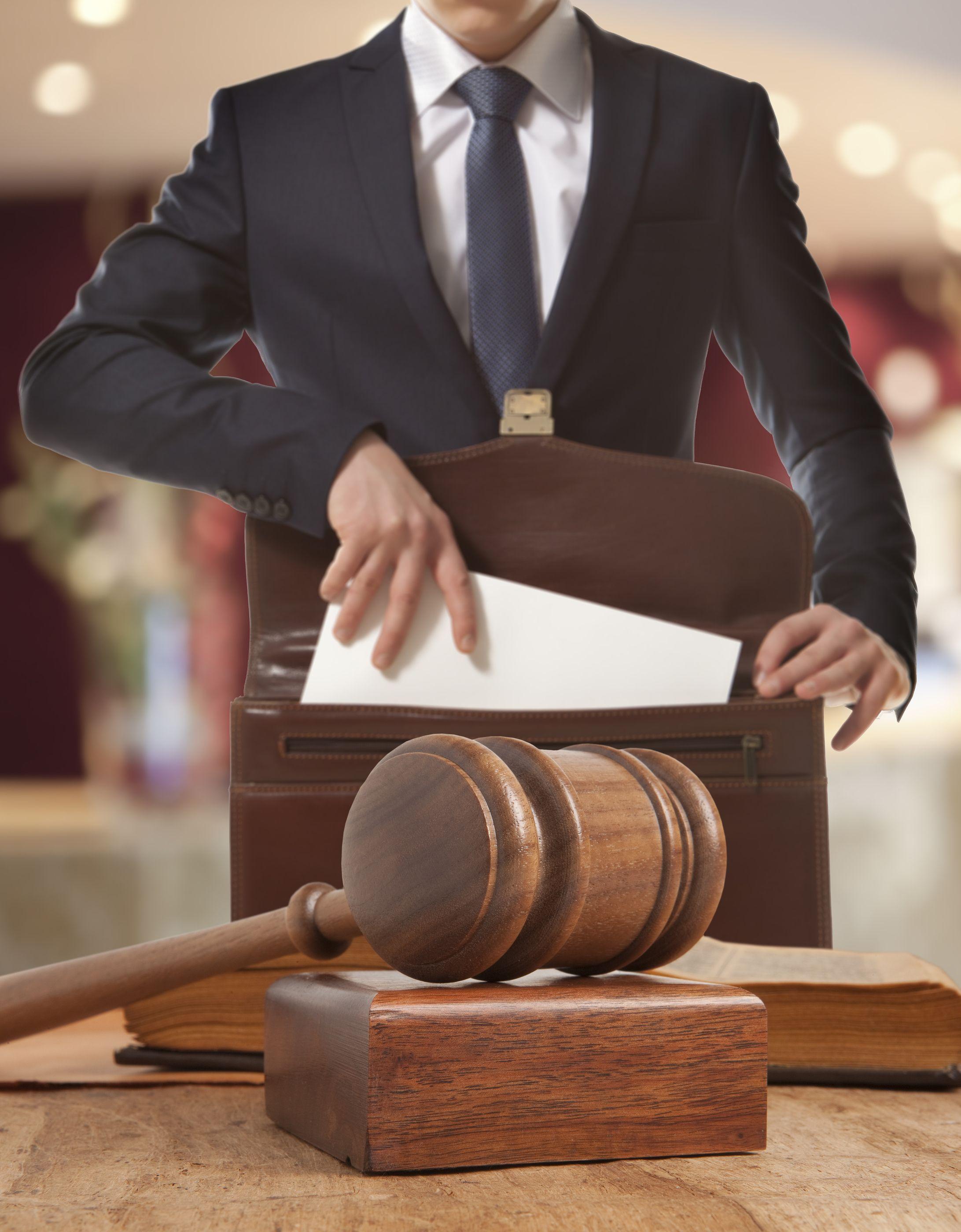 abogados tenerife accidentes de tráfico FM