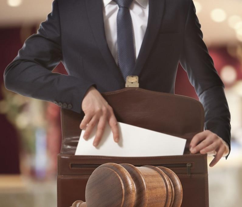 abogados tenerife desahucios - desahucio express