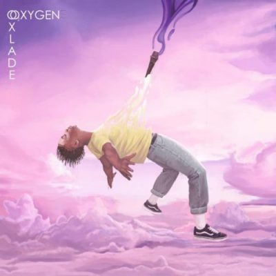 Oxlade O2 Mp3 Download