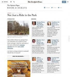 NYTRoomforDebateJan172014