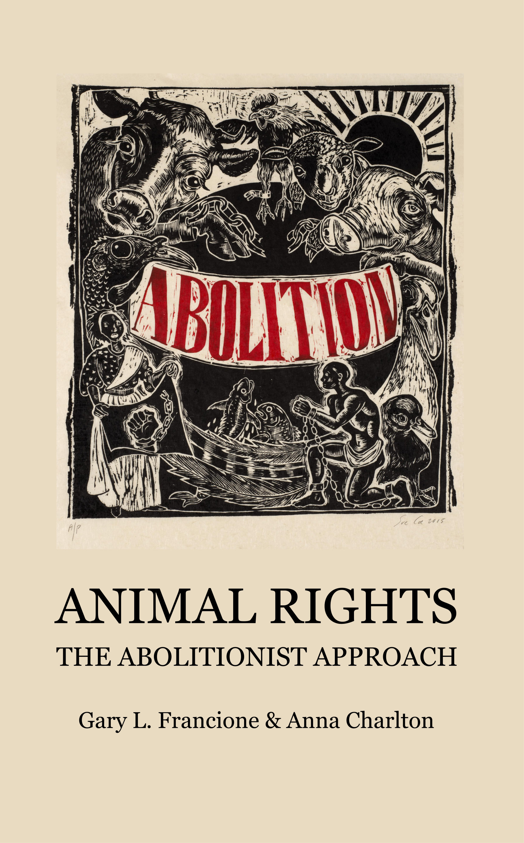 against animal rights essay jallikattu debate civilsdaily animal  books animal rights the abolitionist approach animal rights the abolitionist approach essay against