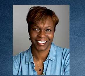 Dr. Wendy Naa Borteley Borlabi, Four others  Inducted into SWOSU Distinguished Alumni Hall of Fame