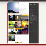 aquotegeek.com