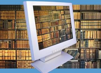 Digital Books - Ebooks