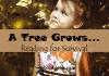 A Tree Grows in Brooklyn - Reading