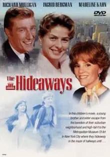 The Hideaways